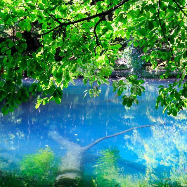 3653f1c3cb2 モデルコース|やまがた庄内観光サイト - 山形県庄内エリアの観光・旅行情報